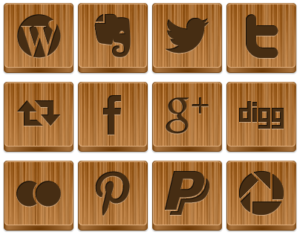 free_wood_button_icons_by_aha_soft_icons-d64fbki